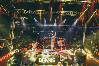 Dennis Dj Extrema 11.10.2019