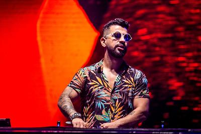 Dennis Porto Seguro 11.10.2019