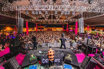 Dennis DJ - BH