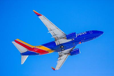 123119_Planes-081
