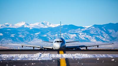 123119_Planes-041
