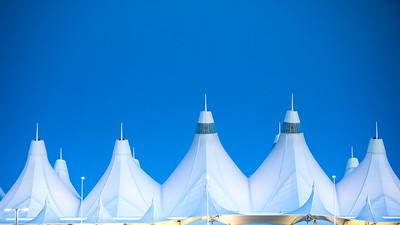 012920-stock-tents-001