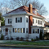 799 Farmington Avenue, West Hartford, CT