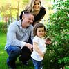 Dentler Family Spring 2013 13_edited-1