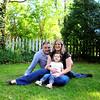 Dentler Family Spring 2013 07_edited-1