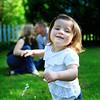 Dentler Family Spring 2013 10_edited-1