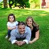 Dentler Family Spring 2013 16_edited-1