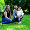 Dentler Family Spring 2013 11_edited-1