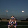 Denton High School : 2 galleries with 1275 photos