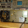 The plus side was it had 4 new, RF Parts 572B's it it.