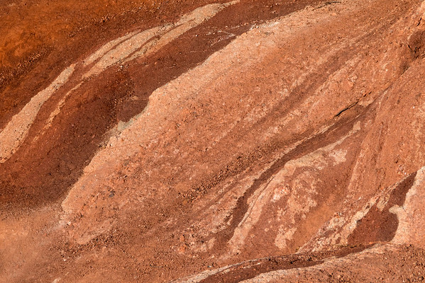 Rock Art-Valley of the Gods