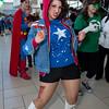 Miss America Chavez