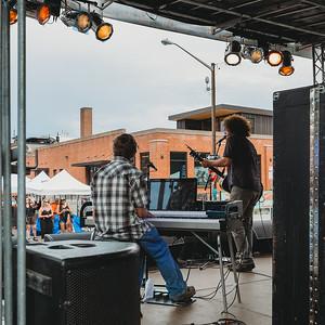 Denver Deluxe RiNo 06 16 2018 web-56