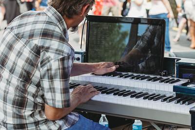 Denver Deluxe RiNo 06 16 2018 web-66