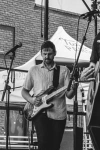 Denver Deluxe RiNo 06 16 2018 web-73