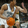 March 30, 2004: Andre Miller of the Denver Nuggets during the 124-119 victory over the Seattle Supersonics  at the Pepsi Center in Denver, Colorado. Mandatory Credit/ Icon SMI