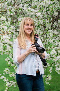 Denver Photo Betties City Park Blossoms Nikki A Rae Photography 05 02 2019-3