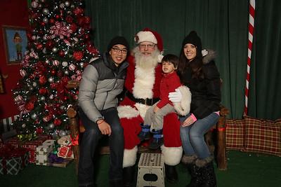 Santa_-016
