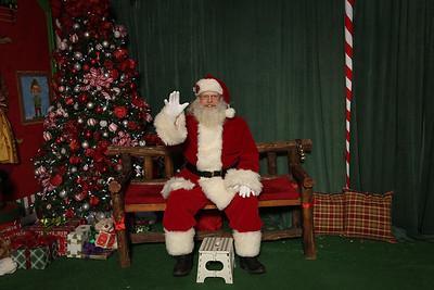 Santa_-010