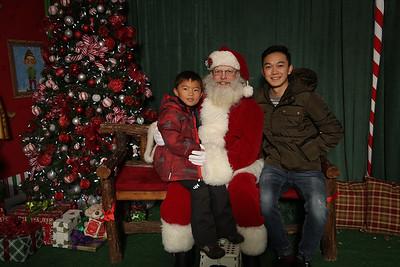 Santa_-019