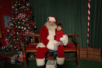 Santa_-011