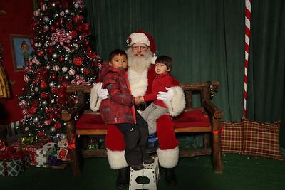 Santa_-014
