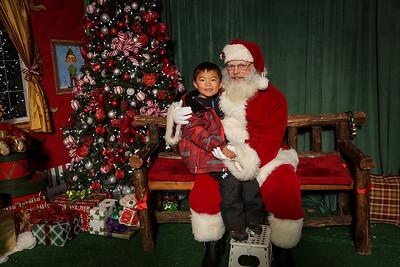 Santa_-018