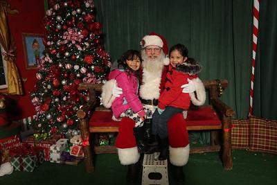 Santa_-025