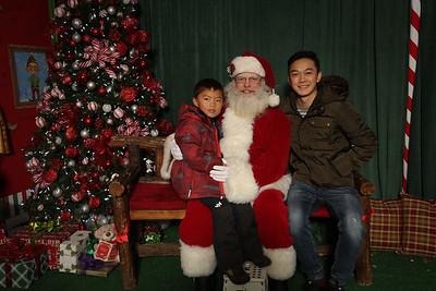 Santa_-020