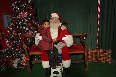 Santa_-013