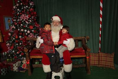 Santa_-012