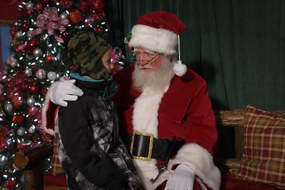 Santa_-023