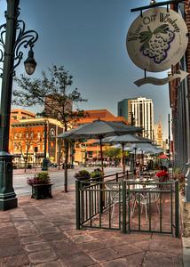 16th-street-mall-1
