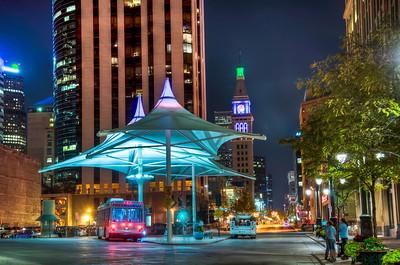 16th-street-mall-night-1