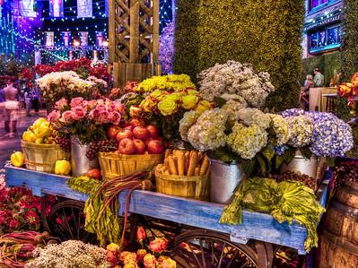 flower-cart-1