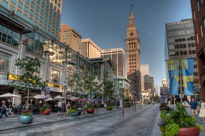 16th-street-mall-9-1