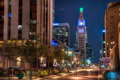 16th-street-mall-night-2-2