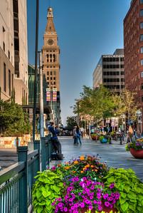 16th-street-mall-7-4