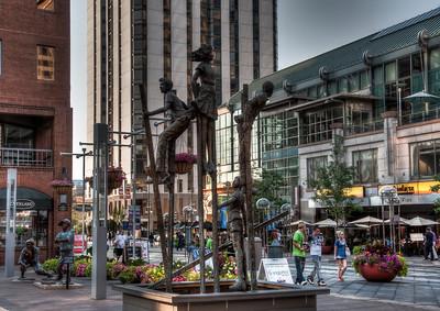 16th-street-mall-10-2