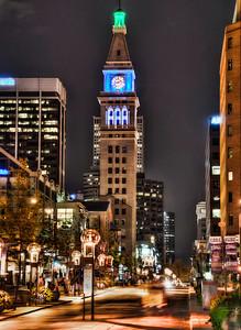 16th-street-mall-night-3-1