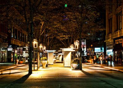 16th-street-mall-night-1-2