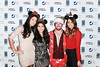 Christmas For Kids at The Four Seasons 2016-Denver Photo Booth Rental-SocialLightPhoto com-115
