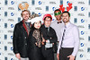 Christmas For Kids at The Four Seasons 2016-Denver Photo Booth Rental-SocialLightPhoto com-131