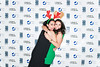 Christmas For Kids at The Four Seasons 2016-Denver Photo Booth Rental-SocialLightPhoto com-128