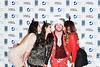 Christmas For Kids at The Four Seasons 2016-Denver Photo Booth Rental-SocialLightPhoto com-116