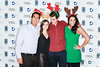 Christmas For Kids at The Four Seasons 2016-Denver Photo Booth Rental-SocialLightPhoto com-119