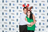 Christmas For Kids at The Four Seasons 2016-Denver Photo Booth Rental-SocialLightPhoto com-123