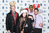 Christmas For Kids at The Four Seasons 2016-Denver Photo Booth Rental-SocialLightPhoto com-132