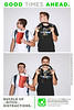 Ponderosa HS Ditch The Distractions-Boulder Photo Booth Rental-SocialLightPhoto com