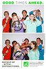 Ponderosa HS Ditch The Distractions-Boulder Photo Booth Rental-SocialLightPhoto com-59